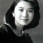Sonia Chan