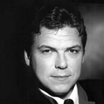 Michael Schade, Canadian operatic tenor. Concerts in Toronto