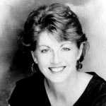 Catherine Robbin, Canadian mezzo-soprano. Vocal performance in Toronto