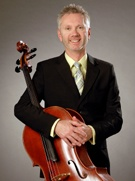Canadian chamber music performers, classical music concert, Toronto Master Classes