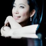 Jeanie Chung
