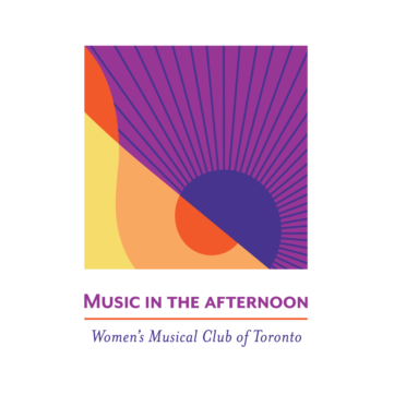 Women's Musical Club of Toronto