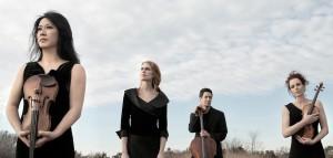 daedalus-string-quartet1.jpg